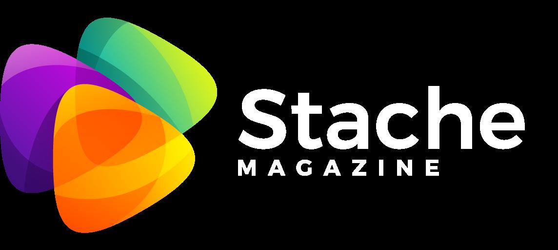Stache Magazine